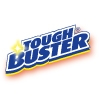 Toughbuster Cleaning