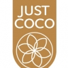 Just Coco Haircare