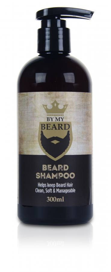 Mpm Consumer Products By My Beard Gt By My Beard