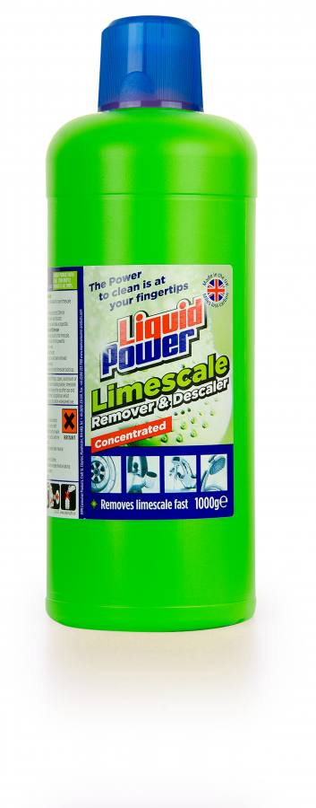 Mpm consumer products liquid power liquid power for Sanivac concentrate bathroom cleaner and lime remover
